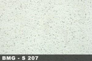 bmg-s-207