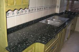 granit(1)