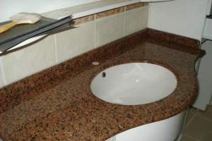 granit(4)