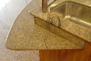 granit(6)