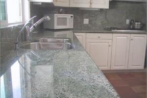 granit(7)