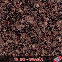 granix_r2_c1