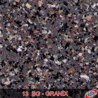 granix_r4_c3