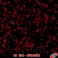 granix_r5_c1